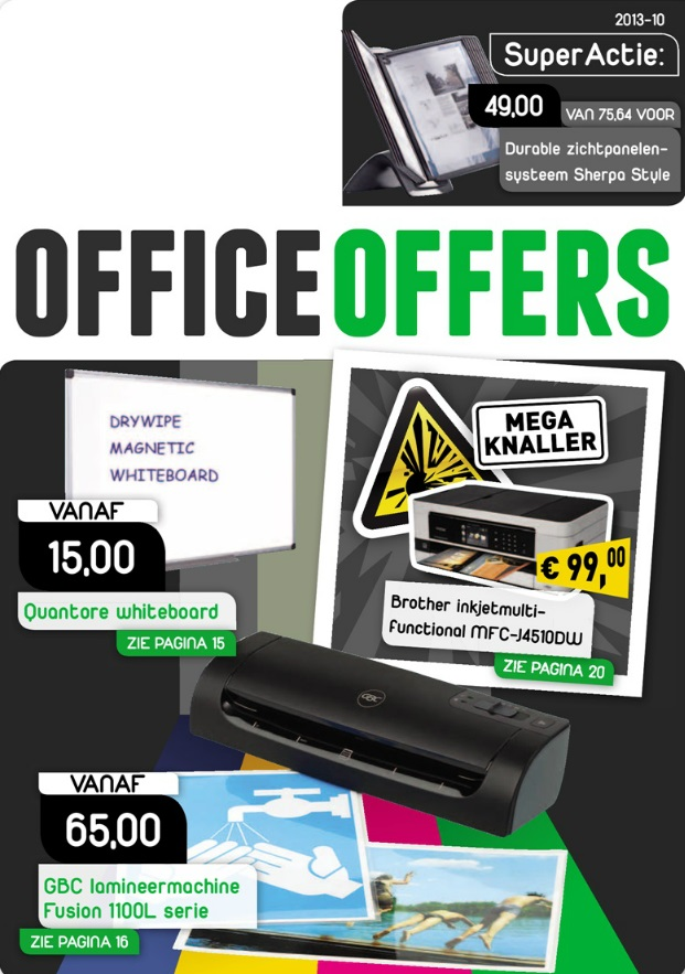 Officeoffers