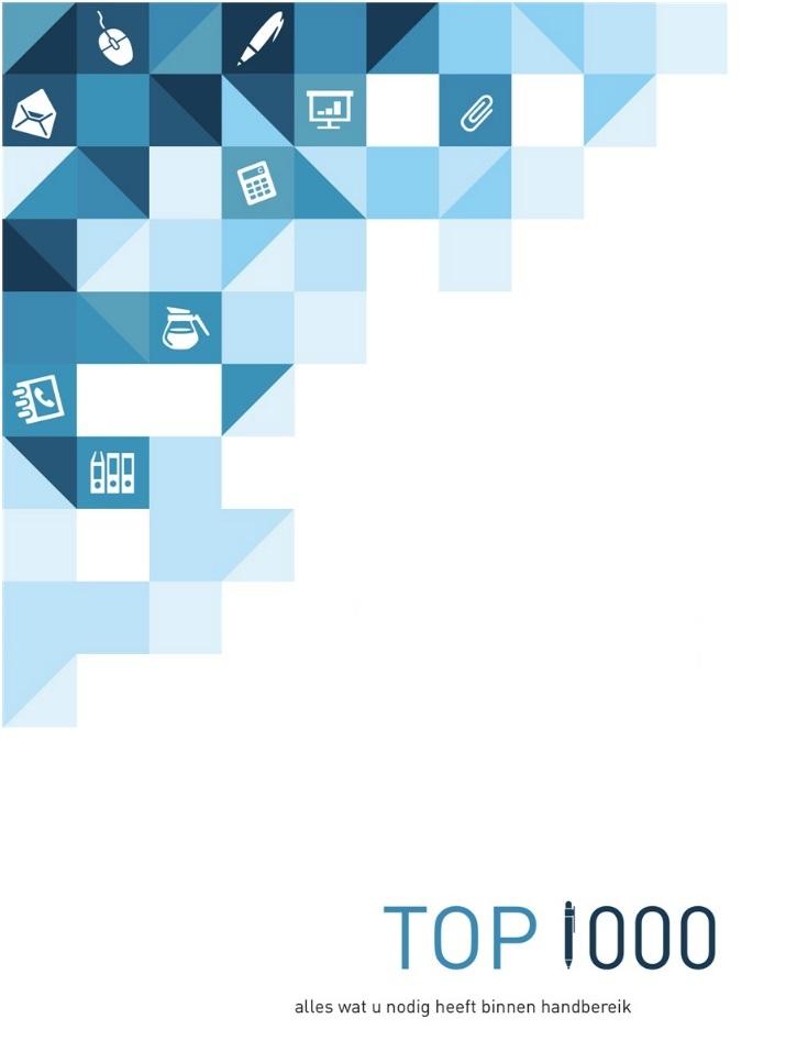 Top10001