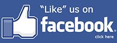 Wij hebben speciale aanbiedingen voor onze Facebook members!