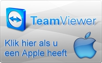 teamviewer apple